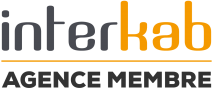 Logo Agence Membre - Web (5)